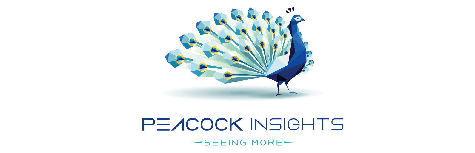 Peacock Insights
