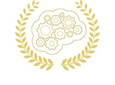 The Alconics Workfusion award