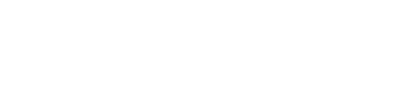 carter bank logo