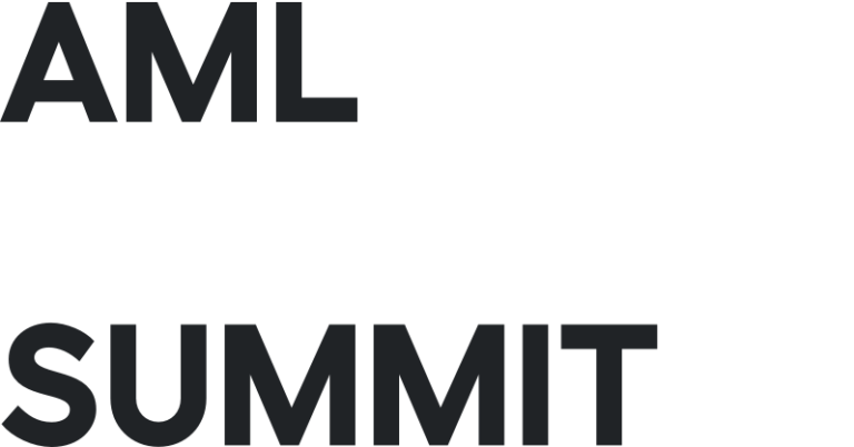 AML-Summit