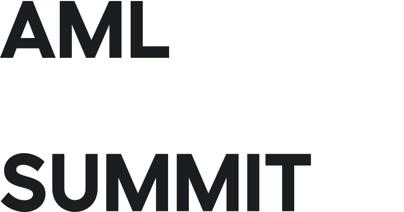 AML Cost Takeout Summit