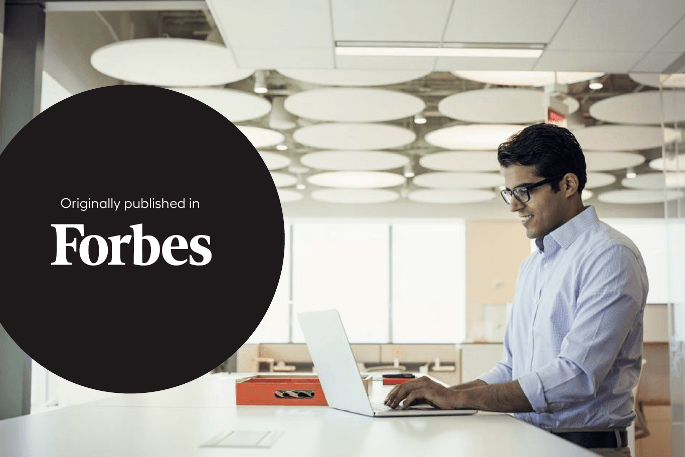 Forbes automation will accelerate 2021
