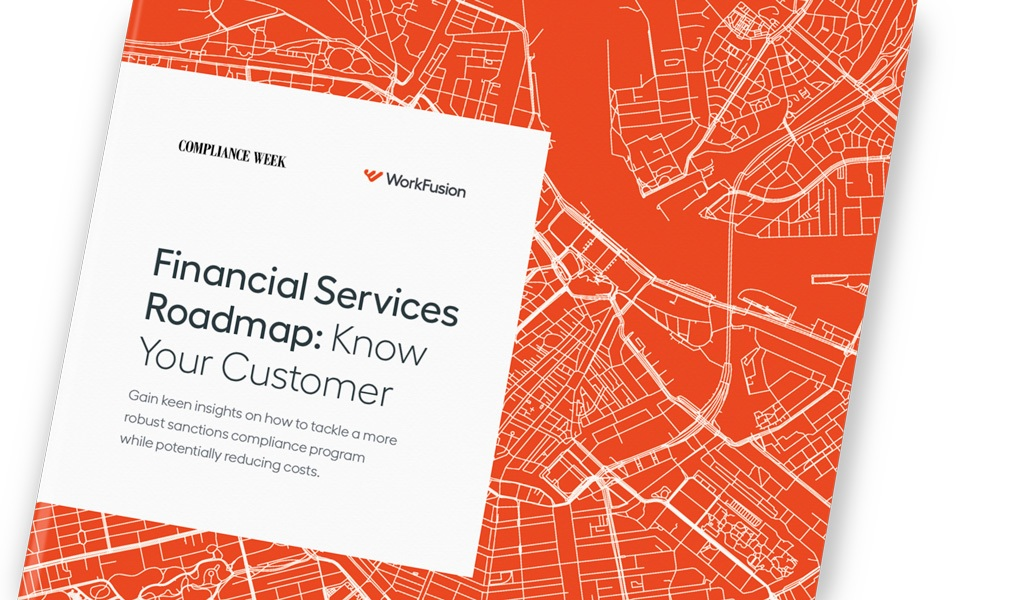 know your customer kyc e-book