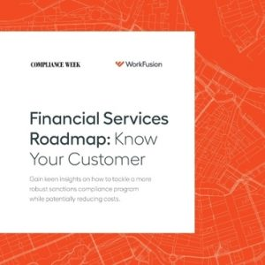 know your customer kyc e book
