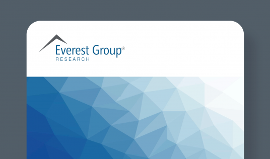 Everest Standard Bank